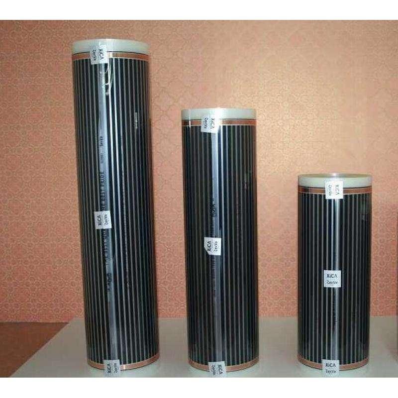 长春电热膜系统服务_信誉好的电热膜安装优选辽宁暖倍特热力科技