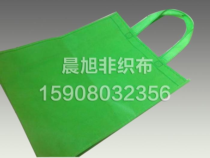 有品质的无纺布资讯_潍坊手提袋无纺布厂家