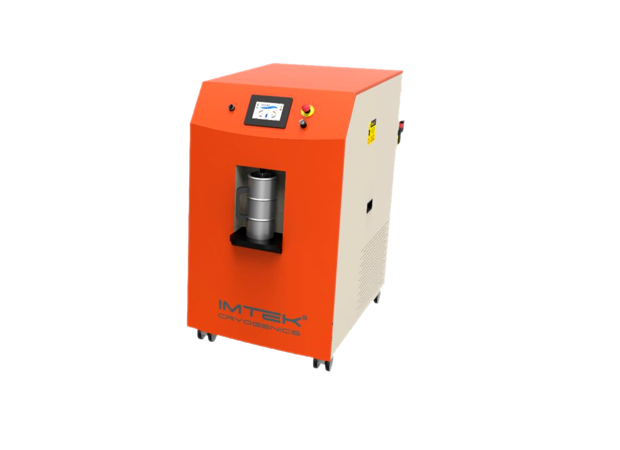 液氮发生器低价批发-西安有品质的液氮发生器