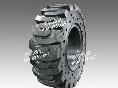 西藏叉车轮胎-买质量好的工程胎当然是到甘肃圣轮商贸了