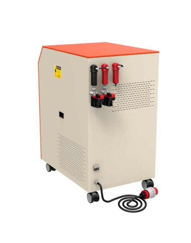 上海液氮发生器 供应西安质量佳的液氮发生器