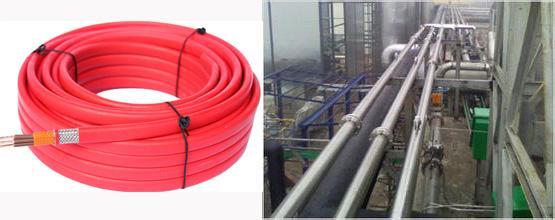 管道電伴熱系統|受歡迎的管道電伴熱推薦