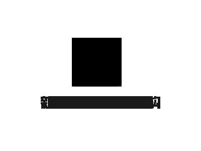 新疆海德張拉膜結構有限公司
