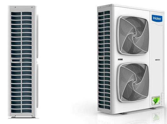 兰州海尔中央空调价格-买海尔中央空调认准甘肃广欣商贸