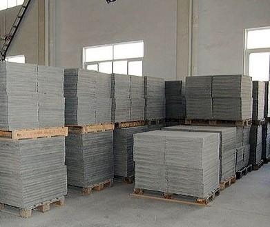 高质量的托板供应_辽宁托板