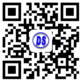 广州好的金覆SA速凝合金|出售堵漏剂