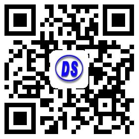 想买不错的金覆QS超速凝合金,就来广州迪升探测工程技术 广东堵漏剂