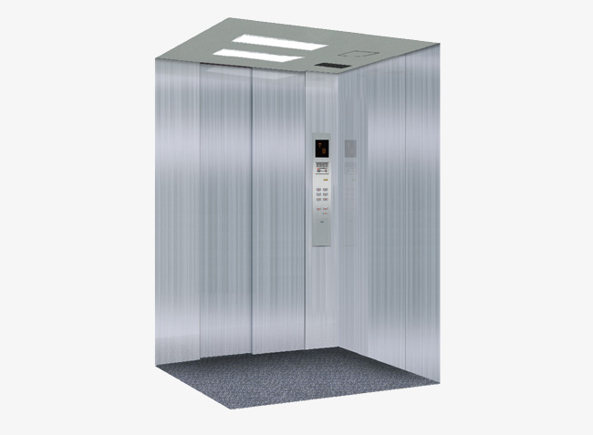 大连三菱电梯-鞍山市哪里有口碑好的三菱电梯供应