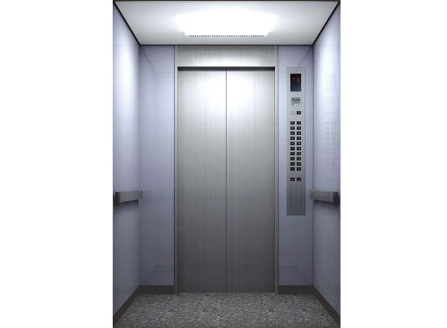 丹东三菱电梯_选品牌好的三菱电梯,就到辽宁驰图电梯
