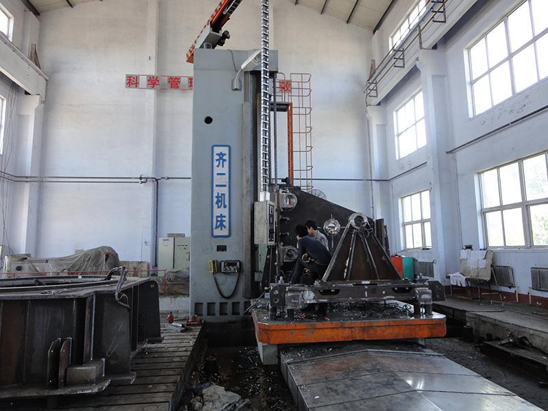 沈阳机械加工-专业的机械加工厂家推荐