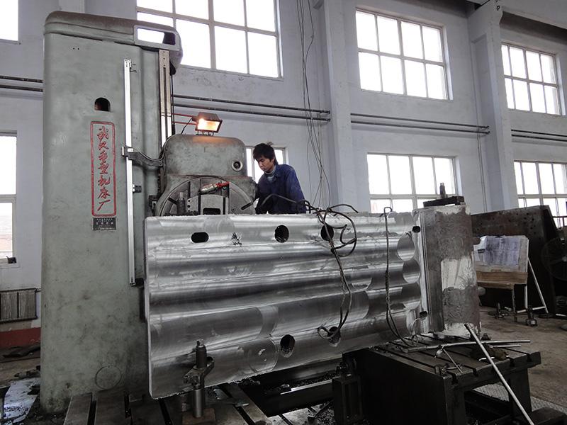 辽宁机械加工|铁岭服务好的机械加工厂家