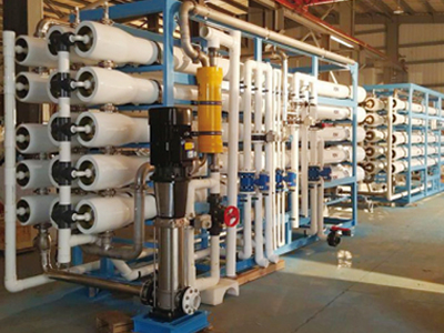 供應島嶼用海水淡化設備-專業的海水淡化設備公司推薦
