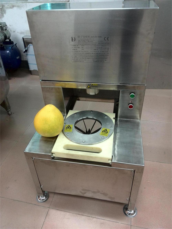 北京小芋头削皮机-高品质的番薯切块机哪里有卖