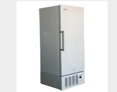低温保存箱价格-质量好的低温保存箱供应信息