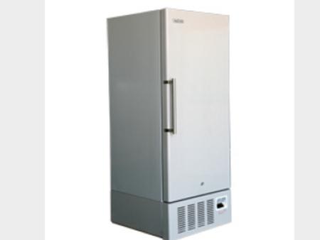 必威app安卓低温保存箱一种常态能制冷的低温保存箱-杰衡科学仪器