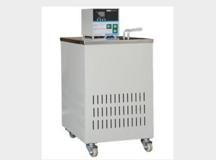 低温保存箱价格-沈阳好用的低温保存箱批售