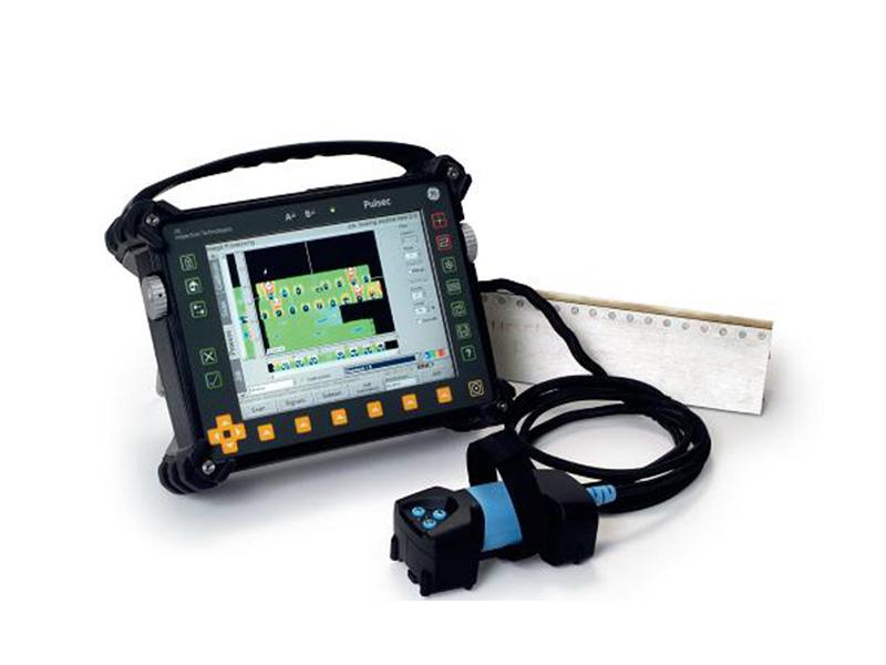 德国脉冲涡流生产厂家-苏州划算的Pulsec脉冲涡流探伤仪