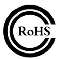深圳提供国推RoHS认证服务高效快捷——放心的国推RoHS