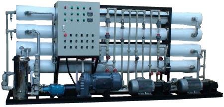 海南母液濃縮設備_江河海股份_質量好的母液濃縮設備提供商