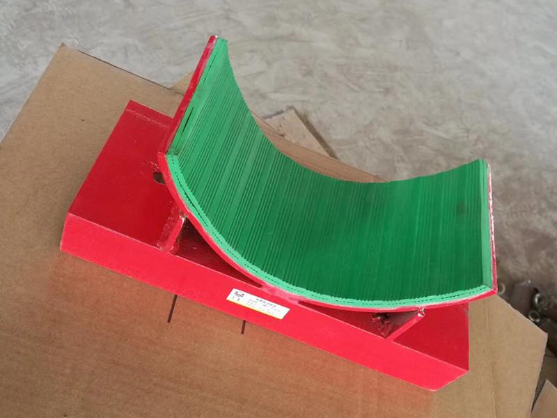 重庆DT型管道专用减震器-天津市好用的DT型管道专用减震器销售