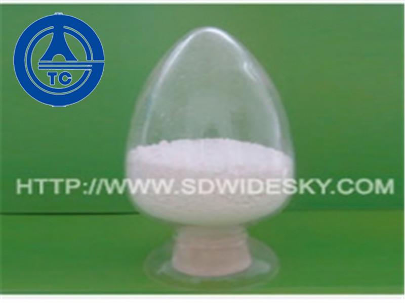 硫酸軟骨素供應_效果好的軟骨素品質供應