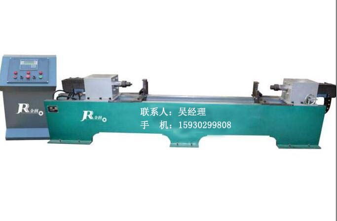 龙8国际平台供应黑龙江自动压装机 %龙8国际手机版自动压装机床型号用途