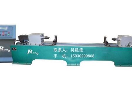抚顺龙8国际手机版自动压装机床多少钱一台