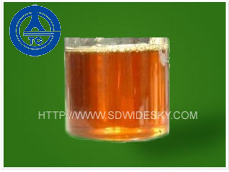 湖南农业级壳寡糖溶液厂家_山东哪里可以买到热销农业级壳寡糖溶液