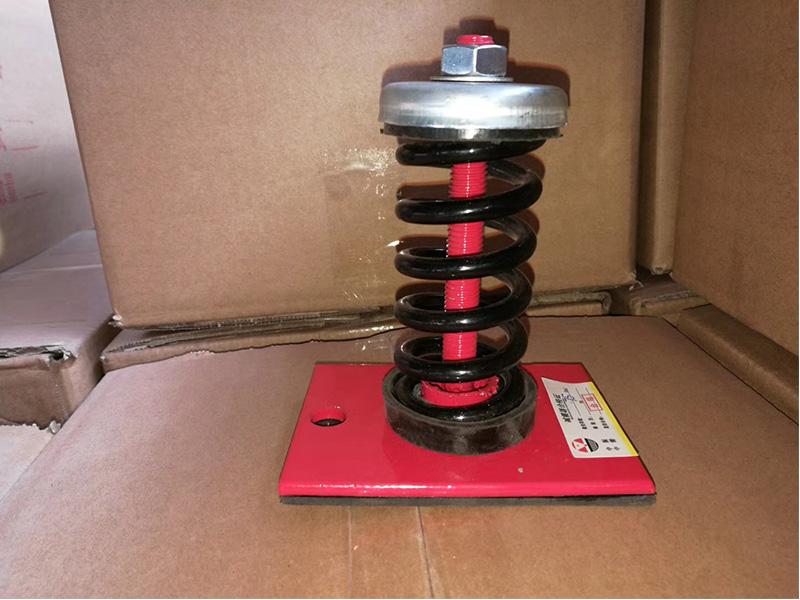 山東YDS型阻尼減震器-天津市好用的YDS型阻尼減震器銷售