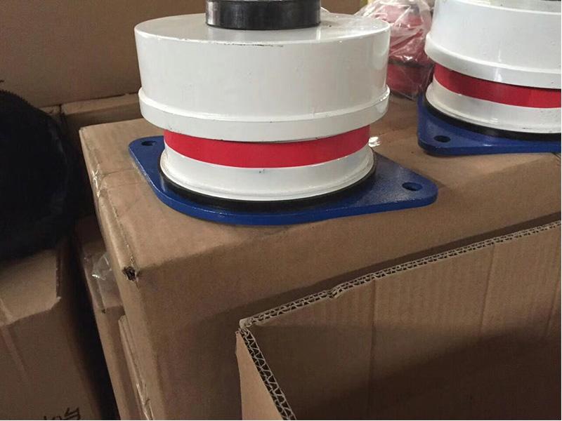 阻尼减震器-天津好用的ZD型阻尼弹簧减震器推荐