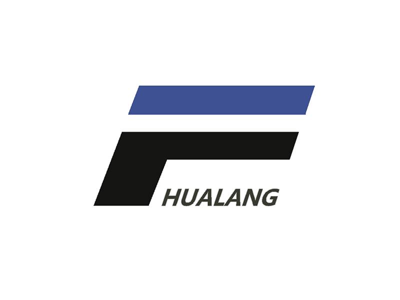 广东风韵华朗机械设备有限公司