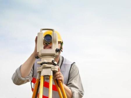 吐鲁番工程测量-新疆专业的新疆工程测量公司