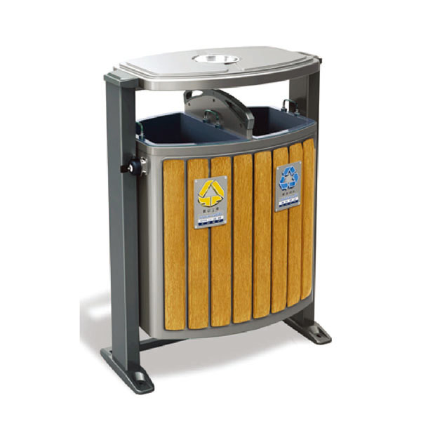 優良的塑料垃圾桶在哪買|煙臺240升垃圾桶