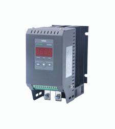 单相功率调节器(紧凑型)要在哪里可以买到——中国四川单相功率调节器厂家