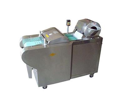 切菜机直销-想买价位合理的切菜机,就来余姚市科天自动化设备
