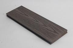 PE实心地板 150X25公司|金友新材料科技优质的PE实心地板 150X25新品上市