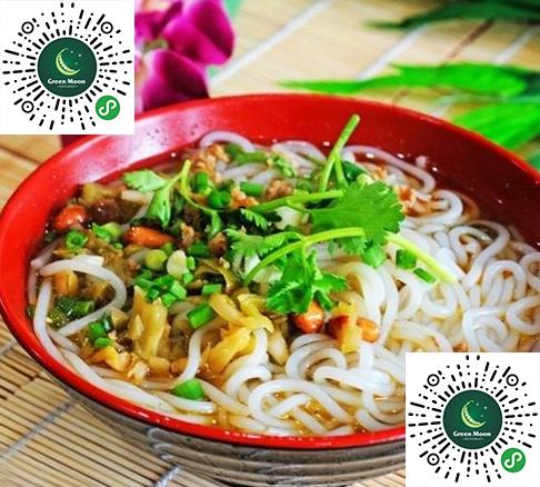 品質好的桂林米粉批售-桂林米粉供貨廠家
