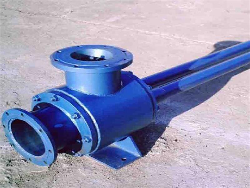 射水抽氣器定制|江蘇耐用的新型高效旋噴式射水抽氣器哪里有供應