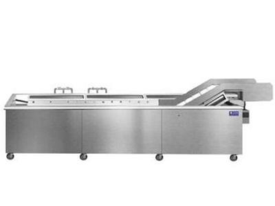 洗菜机|宁波哪里有价位合理的-洗菜机