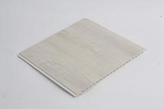金友新材料科技竹木纤维集成墙板300X10 951您的品质之选,常州竹木纤维集成墙板300X10 951