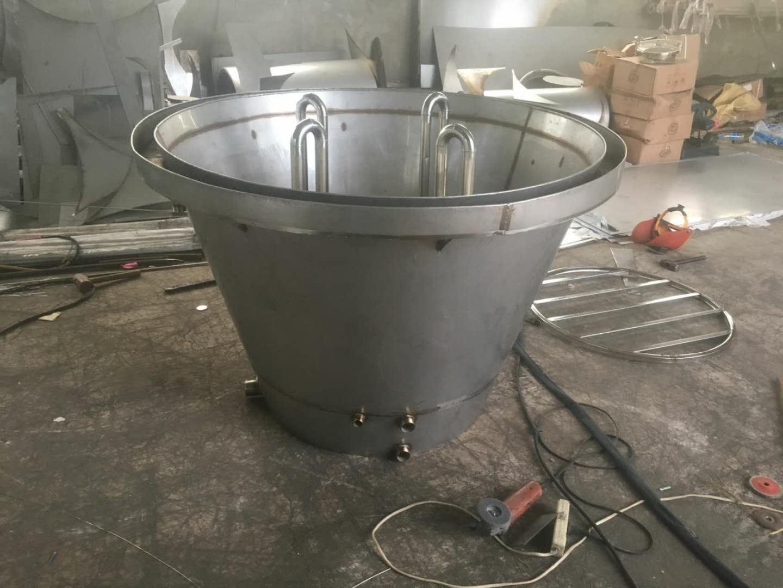 辽宁酿酒设备批发|热销酿酒设备品质保证