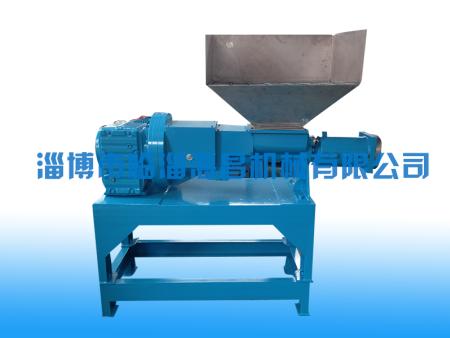 制药用的挤条机|海昌机械提供有品质的挤条机