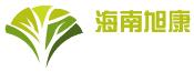 海南旭康糖尿病研究所有限公司