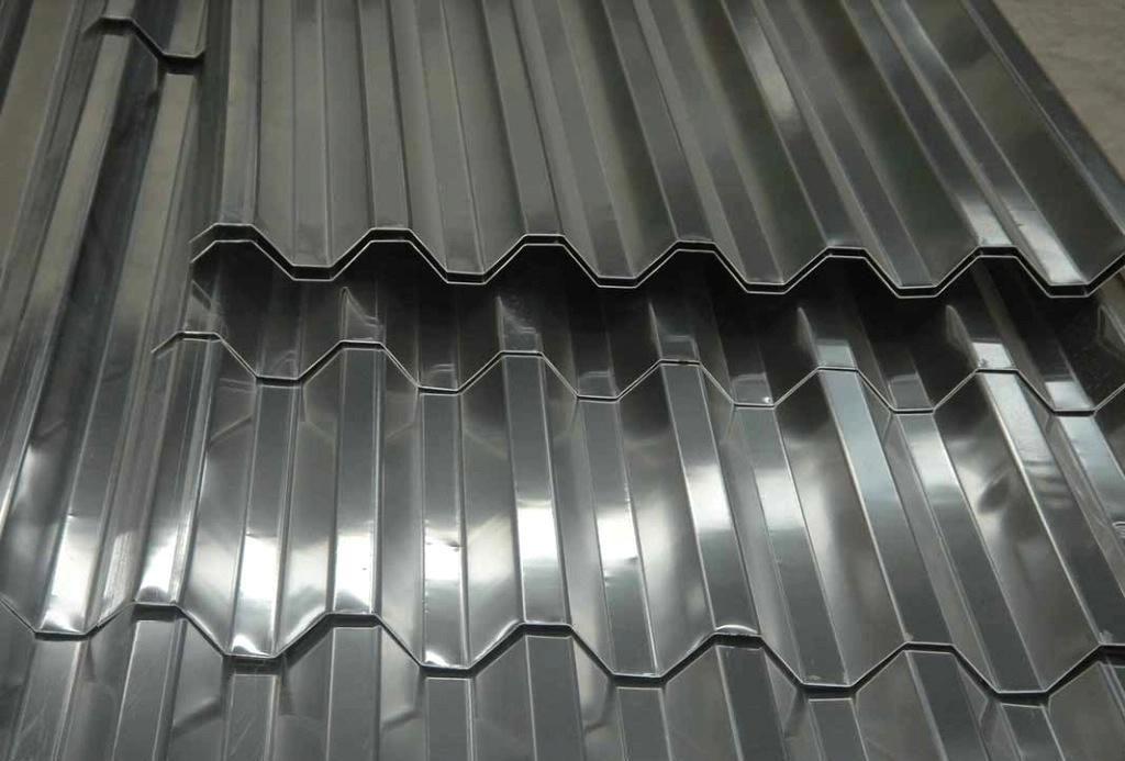 要买销量好的铝排就来沈阳中联铜铝业——北京铝板价格