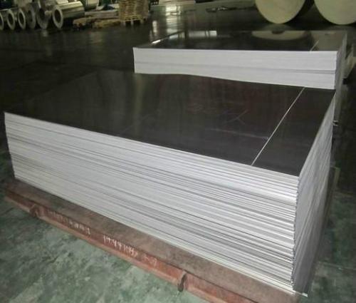 大连铝板厂家-诚挚推荐好用的铝排