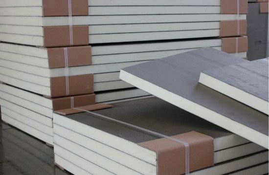 哪里能買到質量好的新疆聚氨酯板-新疆聚氨酯板價格如何