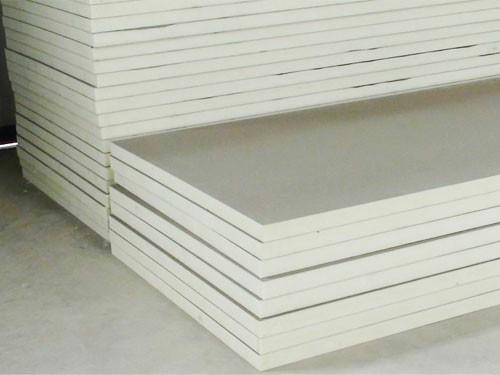 乌鲁木齐聚氨酯板厂家-昊业达贸易新疆聚氨酯板