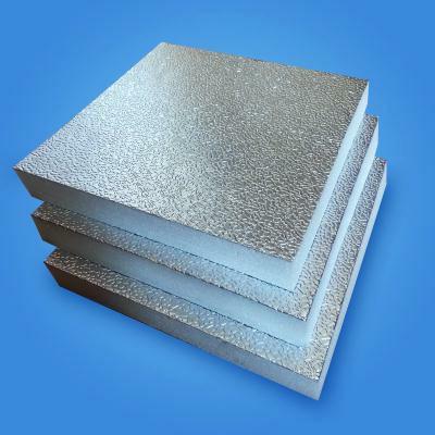 新疆聚氨酯板廠家供應-新疆聚氨酯板批發生產商