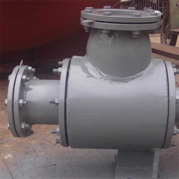 射水抽气器价格-江苏实惠的新型高效旋喷式射水抽气器