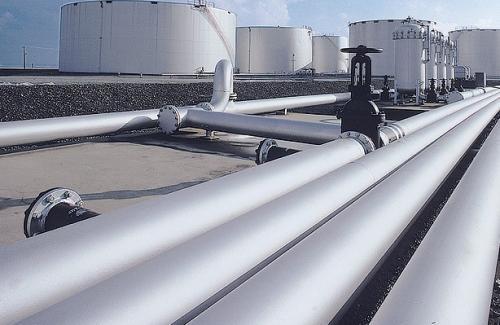 辽宁管道电伴热供应_提供专业靠谱的电伴热施工